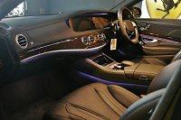 Mercedes-Benz S Class: Mercedes Benz S6 AMG – 2014, KM Rendah (PicsArt_01-03-09.56.42.jpg)