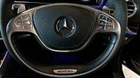 Mercedes-Benz S Class: Mercedes Benz S6 AMG – 2014, KM Rendah (PicsArt_01-07-11.55.57.jpg)