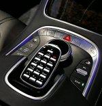 Mercedes-Benz S Class: Mercedes Benz S6 AMG – 2014, KM Rendah (PicsArt_01-07-11.50.21.jpg)