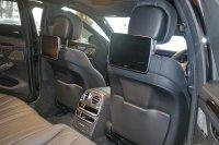 Mercedes-Benz S Class: Mercedes Benz S6 AMG – 2014, KM Rendah (PicsArt_01-03-10.04.43.jpg)