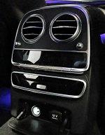 Mercedes-Benz S Class: Mercedes Benz S6 AMG – 2014, KM Rendah (PicsArt_01-07-11.44.47.jpg)