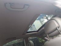 Mercedes-Benz C Class: Mercy C 240 Sun-Roof, 2004 (interior mercy 2.jpg)