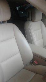 Mercedes-Benz S Class: Mercedez Benz S 300 Tahun 2013 (20180928_095459.jpg)