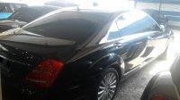 Mercedes-Benz S Class: Mercedez Benz S 300 Tahun 2013 (20180928_095537.jpg)
