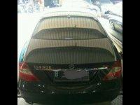 Mercedes-Benz: DIJUAL MERCEDES BENZ CLS 500 Tahun 2005 (_5_.jpg)