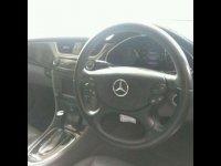 Mercedes-Benz: DIJUAL MERCEDES BENZ CLS 500 Tahun 2005 (_2_.jpg)