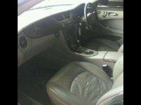 Mercedes-Benz: DIJUAL MERCEDES BENZ CLS 500 Tahun 2005 (_3_.jpg)
