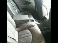 Mercedes-Benz: DIJUAL MERCEDES BENZ CLS 500 Tahun 2005 (_4_.jpg)