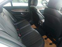 Mercedes-Benz E Class: Mercedes Benz E250 Avantgarde nik 2018 (IMG-20190201-WA0049.jpg)