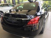 Mercedes-Benz C Class: Mercedez benz C 200 AVG (39F2400F-7333-4EA6-8F05-98482CDC0973.jpeg)