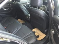 Mercedes-Benz C Class: Mercedez benz C 200 AVG (E534E5A1-60C4-4051-8A08-32FF16F8150D.jpeg)