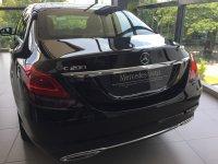 Mercedes-Benz C Class: Mercedez benz C 200 AVG (5E5BFA68-6151-4CAD-A4FF-3B939309B692.jpeg)