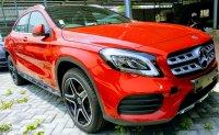 Mercedes-Benz 1528: Mercedes  benz gla 200 Amg (8FA2FE33-120E-4217-9BAE-8011DAAE51B8.jpeg)