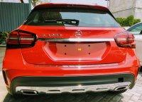 Mercedes-Benz 1528: Mercedes  benz gla 200 Amg (C557C566-A4FC-4DF4-9D65-C3792A519544.jpeg)