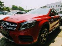 Mercedes-Benz 1528: Mercedes  benz gla 200 Amg (D359C77A-AD84-4C95-9DC4-441684C73F46.jpeg)