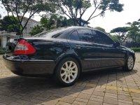 Mercedes-Benz: Mercedes Benz E240 AT 2005 (WhatsApp Image 2019-02-22 at 14.47.12.jpeg)