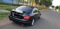 Mercedes-Benz C Class: Jual Mercedes Benz C300 Avantgarde (8F9942B9-2E87-4D88-9D8B-E9334DD859D2.jpeg)