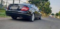 Mercedes-Benz C Class: Jual Mercedes Benz C300 Avantgarde (52DA8C72-39A5-4248-9411-1307F0FCD47C.jpeg)