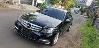 Mercedes-Benz C Class: Jual Mercedes Benz C300 Avantgarde (99EBB4C9-FAAA-48DF-BD1A-5518CC0A8DC9.jpeg)
