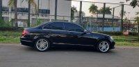 Mercedes-Benz C Class: Jual Mercedes Benz C300 Avantgarde (B76C9223-9ED3-4423-94EF-8AAD430163C6.jpeg)