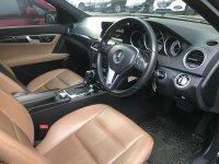 Mercedes-Benz C Class: Jual Mercedes Benz C300 Avantgarde (57FA04A6-0FC3-496B-8925-647E1D27216C.jpeg)