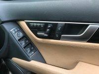 Mercedes-Benz C Class: Jual Mercedes Benz C300 Avantgarde (BDE25A4F-20E9-493B-93C0-38013D540AC0.jpeg)