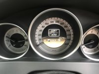 Mercedes-Benz C Class: Jual Mercedes Benz C300 Avantgarde (95FAC32B-5353-4AFB-96C0-5733545619DC.jpeg)