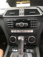 Mercedes-Benz C Class: Jual Mercedes Benz C300 Avantgarde (E9BA459D-3101-4D62-855E-C716B2D42F15.jpeg)
