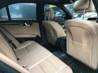 Mercedes-Benz C Class: Jual Mercedes Benz C300 Avantgarde (44C65880-05DB-44DB-B510-6497BED3DD20.jpeg)