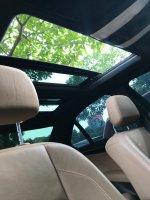 Mercedes-Benz C Class: Jual Mercedes Benz C300 Avantgarde (FC8CA6DF-E8D4-45F9-8A1B-D01222DE0B79.jpeg)