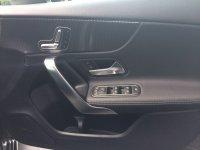 Mercedes-Benz A Class: Mercedes Benz A 200 Progressive Line, PALING MURAH (IMG_9933.JPG)