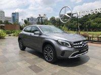 Mercedes-Benz: Mercedes Benz GLA 200 Urban, HARGA TERMURAH (AYWF9818.JPG)