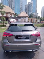 Mercedes-Benz: Mercedes Benz GLA 200 Urban, HARGA TERMURAH (HHKS7711.JPG)