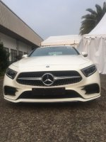 Mercedes-Benz: Mercedes Benz CLS 350 AMG EQ Boost, Best Price (IMG_8268.JPG)