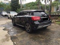 Jual Mercedes-Benz: Mercy GLA 200 AMG Panoramic Tahun 2015