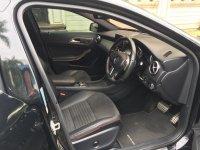 Mercedes-Benz: Mercy GLA 200 AMG Panoramic Tahun 2015 (IMG-20190305-WA0007.jpg)