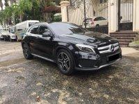 Mercedes-Benz: Mercy GLA 200 AMG Panoramic Tahun 2015 (IMG-20190305-WA0005.jpg)
