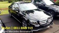Mercedes-Benz E200 Avantgarde Promo Kredit Tdp20% (20171019_081202 (2).jpg)