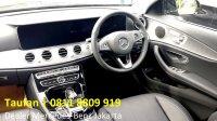 Mercedes-Benz E200 Avantgarde Promo Kredit Tdp20% (20171019_081433.jpg)