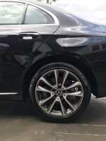 Jual Mercedes-Benz E Class: Mercedes Benz E 250 Facelift,