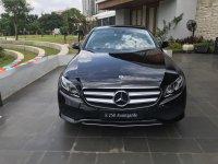 Mercedes-Benz E Class: Mercedes Benz E 250 Facelift, (GUFY1762.JPG)