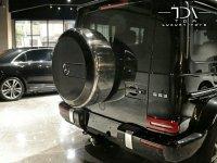 Mercedes-Benz G Class: Mercedes Benz G63 AMG 2019 - READY STOCK (PicsArt_04-04-04.20.51.jpg)