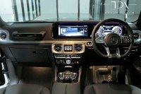 Mercedes-Benz G Class: Mercedes Benz G63 AMG 2019 - READY STOCK (11.jpg)