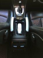 Mercedes-Benz E Class: Mercy E320 Avantgarde AMG W211 Panoramic KM 36rb AirSus (RARE) (Tlp, Air Sus n Start Engine.jpg)