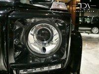 Mercedes-Benz G Class: Mercedes Benz G63 AMG - 2013, Top COndition (5.jpg)