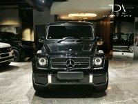 Mercedes-Benz G Class: Mercedes Benz G63 AMG - 2013, Top COndition (4.jpg)