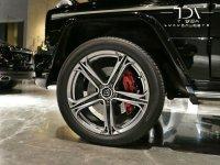 Mercedes-Benz G Class: Mercedes Benz G63 AMG - 2013, Top COndition (7.jpg)