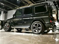 Mercedes-Benz G Class: Mercedes Benz G63 AMG - 2013, Top COndition (8.jpg)