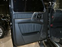 Mercedes-Benz G Class: Mercedes Benz G63 AMG - 2013, Top COndition (11.jpg)