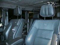 Mercedes-Benz G Class: Mercedes Benz G63 AMG - 2013, Top COndition (14.jpg)